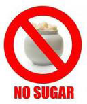 No Sugar Help on Weight Loss Bright Images Program