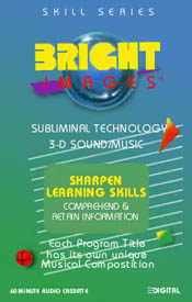 Sharpen Your Learning Skills - Audio CD - 9501 - Product Image