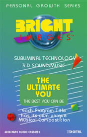 The Ultimate You - Audio MP3 Download - 7403 - Product Image